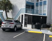 303 Rex Place Unit G, Madeira Beach image