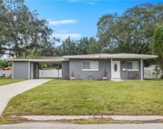 2709 Campus Hill Drive, Tampa image