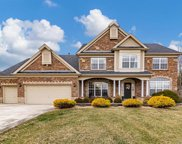 5 Blackwolf Run  Court, Wildwood image
