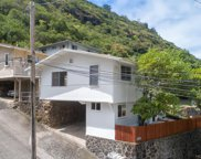 2115 10th Avenue Unit 2115, Oahu image