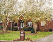 908 Freers Court, South Chesapeake image