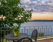1454 Madrona Dr, Seattle image