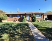 5297 S Allendale Dr, Murray image