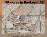 Vacant Land -- Unit #-, Buckeye image