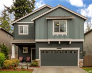 3409 176th Place SE, Bothell image