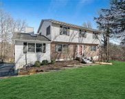 21 Four Winds Drive, Poughkeepsie image