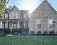 4751 Stone View Court, Powell image