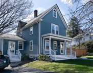 74 Anawan Ave, Boston image