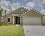 195 PALACE DR, St Augustine image