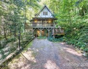 21 Christy  Lane, Maggie Valley image