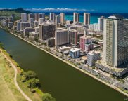 445 Seaside Avenue Unit 1201, Honolulu image