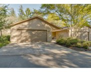 1118 NW SPRINGWOOD  LN, McMinnville image