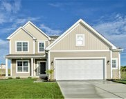 3017 Elliott Manor  Drive, Deerfield Twp. image