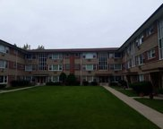 4332 N Keystone Avenue Unit #1C, Chicago image