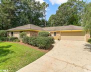 509 Lillian Circle, Fairhope image