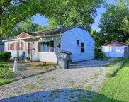 3109 Tremont Road, Evansville image