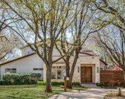 8519 Swananoah Road, Dallas image