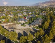 4235 N Stone Crossing, Provo image