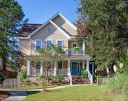 3120 Dever Court, Wilmington image