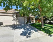 2632  Celtic Drive, Lincoln image