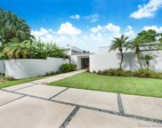 10300 Sw 64th Ave, Pinecrest image