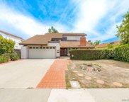 17677     Corazon Pl, Rancho Bernardo/4S Ranch/Santaluz/Crosby Estates image