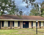 2766 Brookwood Drive, Mobile image
