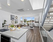 4079 1st Ave Unit #2, Mission Hills image