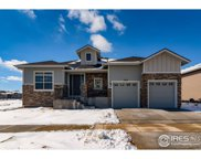 5933 Fall Harvest Way, Fort Collins image