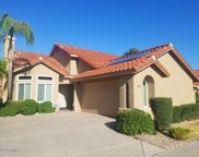 13524 N 92nd Way, Scottsdale image