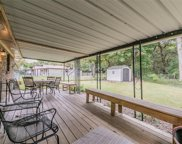 521 Shore Drive, Wylie image