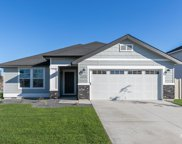 282 S Sunset Point Way, Meridian image