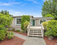 17219 119th Ave NE, Bothell image