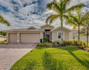 3250 Banyon Hollow LOOP, North Fort Myers image