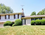 25W712 Chieftain Lane, Wheaton image