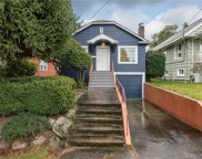 117 NW 84th St, Seattle image