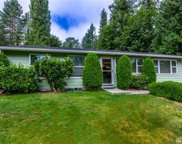 5604 123rd Ave SE, Snohomish image