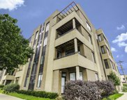 2409 West Catalpa Avenue Unit 306, Chicago image