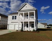 1197 Harbison Circle, Myrtle Beach image