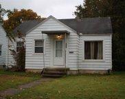 4006 Oliver Street, Fort Wayne image