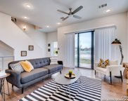 1606 N Hackberry #302 Unit 302, San Antonio image