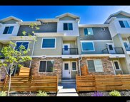 3662 W Dusky Sky Lane Ln Unit 2052, South Jordan image