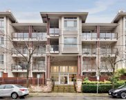 2484 Wilson Avenue Unit 422, Port Coquitlam image