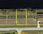 2423 NW 6th ST, Cape Coral image
