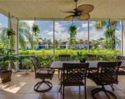12855 Carrington Cir Unit 4-101, Naples image