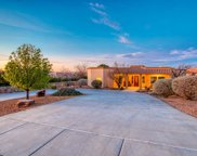 3071 Moonlight Ridge Arc, Las Cruces image