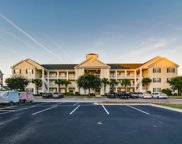 601 N 2nd Ave. Unit 1803, North Myrtle Beach image