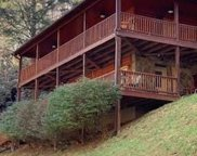 184 Indian Cave Way, Piney Creek image