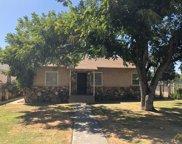 3128 N Inyo, Bakersfield image