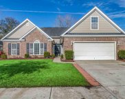 3005 Waterbury Ln., Myrtle Beach image